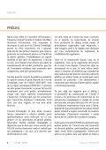 l'acord estratègic per a la competitivitat a catalunya - Esade - Page 6