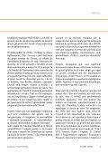 l'acord estratègic per a la competitivitat a catalunya - Esade - Page 7