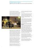 Máster Internacional en Turismo y Ocio - Esade - Page 4