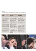 Dirección y Gestión Turística - Esade - Page 7