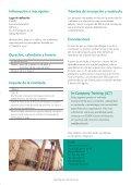 Coaching para Directivos - Esade - Page 5