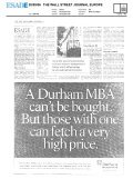 20/09/06 THE WALL STREET JOURNAL EUROPE - Esade - Page 4