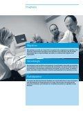 A4F_DirecciónPersonas_F - Esade - Page 6