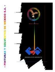 CATALOGO PSM 1.pdf