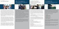 neue Termine13.11.ESB-MBA-0808.indd - ESB Business School