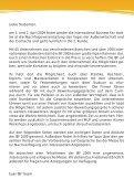 IBF 2009 - International Business Fair- ESB Business School - Page 2