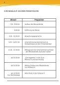 IBF 2009 - International Business Fair- ESB Business School - Page 3