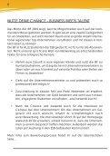 IBF 2009 - International Business Fair- ESB Business School - Page 5