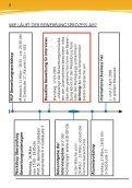 IBF 2009 - International Business Fair- ESB Business School - Page 7