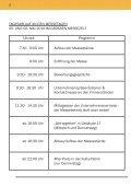 IBF 2010 - International Business Fair- ESB Business School - Page 5