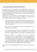 IBF 2010 - International Business Fair- ESB Business School - Page 6