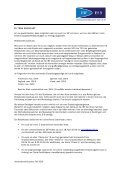 Accenture GmbH http://www.accenture.com/ Adidas http://www ... - Page 5