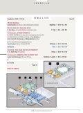 Der Branchentreff - ESB Europäische Sponsoring-Börse - Seite 7