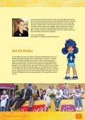 Informationen - Seite 3
