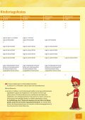 Informationen - Seite 7