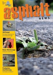 Zum Download des Asphalt Art Magazins