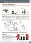 Feuer und Wasser - ESBA - Seite 7