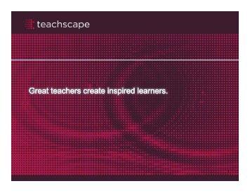 Danielson's Framework for Teaching (2011 Revised Edition).pdf