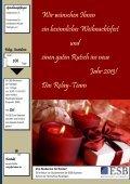 Relay News: 21. Dezember 2012 - ESB-Radler - Seite 2