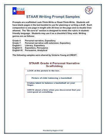 dissertation consultation services building