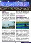 DIE PARALYMPICS 2008 IN PEKING - Escales-Verlag - Seite 2