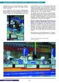 DIE PARALYMPICS 2008 IN PEKING - Escales-Verlag - Seite 3