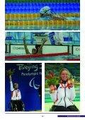 DIE PARALYMPICS 2008 IN PEKING - Escales-Verlag - Seite 4