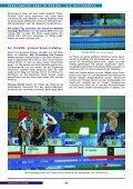 DIE PARALYMPICS 2008 IN PEKING - Escales-Verlag - Seite 7