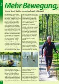 Schlaue Graue - Stadt Aschaffenburg - Seite 4