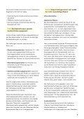 Export intern.Fırde_29.10fin_pp - Seite 6