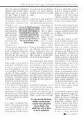 Por qué no creo que la homeopatía sea efectiva? en PDF - Page 2