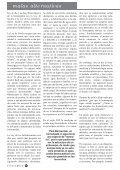 Por qué no creo que la homeopatía sea efectiva? en PDF - Page 3