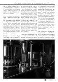 Por qué no creo que la homeopatía sea efectiva? en PDF - Page 4