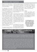 Por qué no creo que la homeopatía sea efectiva? en PDF - Page 5
