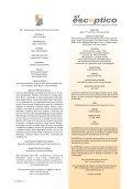Nº 34 Enero – Abril 2011 P.V.P. 9 € (IVA incluido) - Sociedad para el ... - Page 2