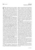 Nº 34 Enero – Abril 2011 P.V.P. 9 € (IVA incluido) - Sociedad para el ... - Page 7