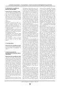 Gemengerot Esch - Esch sur Alzette - Seite 4