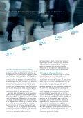 Décembre 2010 - Esch sur Alzette - Seite 5