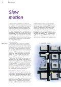 Décembre 2010 - Esch sur Alzette - Seite 6