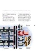 Décembre 2010 - Esch sur Alzette - Seite 7