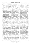 2012 - Esch sur Alzette - Seite 4