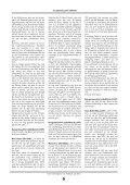 2012 - Esch sur Alzette - Seite 6