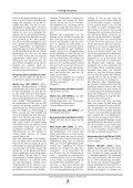 Gemengerot Esch - Esch sur Alzette - Seite 7