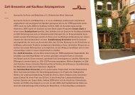 Grenzenlos e. V. (PDF, 252 kb) - Stadt Aschaffenburg