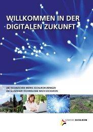 Willkommen in der Digitalen Zukunft [584 KB]