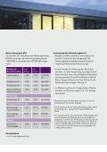 Klein- und Mittelbetriebe 1to1 energy easy power Strombezug - Seite 3