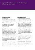 Klein- und Mittelbetriebe 1to1 energy easy power Strombezug - Seite 4