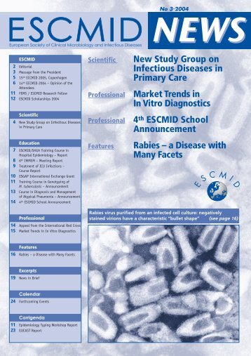 download - European Society of Clinical Microbiology and Infectious ...