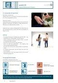 systeQ GO Produktinformation - esco Metallbausysteme GmbH - Seite 2