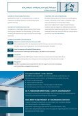BALARDO - GANZGLAS-GELÄNDER - esco Metallbausysteme GmbH - Seite 3